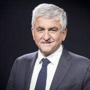 Présidentielle 2022 : «François Baroin est le meilleur candidat», selon Hervé Morin