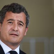 Besançon : la famille de l'adolescente tondue n'a «rien à faire sur le sol national» pour Gérald Darmanin