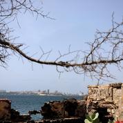 Dakar: d'importants stocks de nitrate d'ammonium évacués du port par précaution