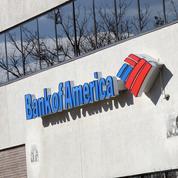 Un Américain brièvement crédité de 2,45 milliards de dollars sur son compte en banque