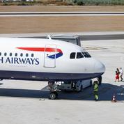 British Airways : un rapport parlementaire dénonce une «tentative calculée de profiter» de la crise sanitaire
