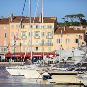 Saint-Tropez : réouverture mardi du café Sénéquier après deux cas de Covid