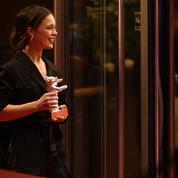 Pas de «prix genré», la Berlinale ne fera plus de distinction entre meilleur acteur et meilleure actrice