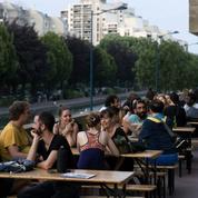 Un festival culinaire et solidaire réunit les meilleures cheffes de Paris