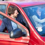 BlaBlaCar : une reprise plus rapide que prévu cet été