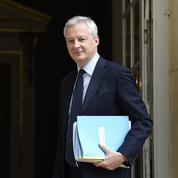 Plan de relance : «Je souhaite que les Français dépensent », martèle Bruno Le Maire
