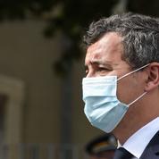 Darmanin démissionnera samedi de son mandat de maire de Tourcoing