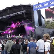 Le «Festival des Festivals» de Rock en Seine porte-parole d'une industrie musicale sinistrée