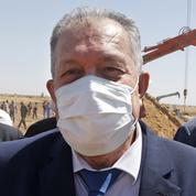Syrie: le président Assad désigne un nouveau Premier ministre