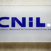La Cnil épingle 4 communes sur la reconnaissance automatique de plaques d'immatriculation