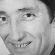 Albert Spaggiari, le cerveau présumé «du gang des égoutiers», s'évade par la fenêtre