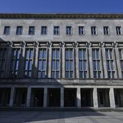 L'Allemagne en déficit: une première depuis 2013