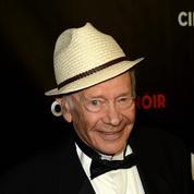 Décès d'Allan Rich, acteur de Serpico et d'Amistad ,à l'âge de 94 ans