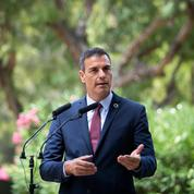 Espagne: Sanchez annonce le recours à l'armée pour lutter contre la pandémie