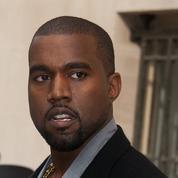 Kanye West provoque la colère de la communauté musulmane