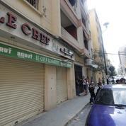 Liban: le secteur touristique refuse le nouveau confinement