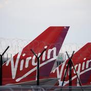 Le plan de restructuration de Virgin Atlantic validé par ses créanciers