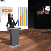 Apple rachète Spaces, une start-up spécialisée dans la réalité virtuelle
