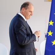 Jean Castex annonce 100 millions d'euros pour inciter à l'embauche des personnes handicapées
