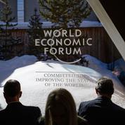 Covid-19: le forum économique mondial de Davos 2021 déplacé à l'été prochain