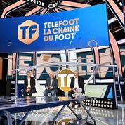 La chaîne de Mediapro Téléfoot trouve un accord de distribution avec Free