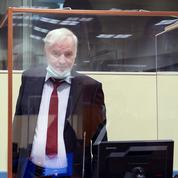 Mladic a supervisé le massacre de Srebrenica, accuse la procureure