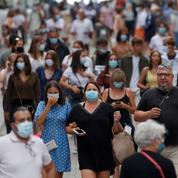 Le moral des ménages français se stabilise en août