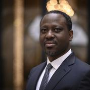 Côte d'Ivoire: l'ancien premier ministre Soro dénonce le «silence assourdissant» de la France