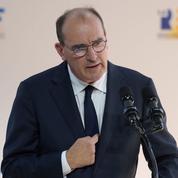 Plan de relance : «Au moins un quart» des 100 milliards d'euros bénéficiera aux PME et TPE