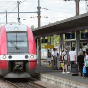 Coronavirus: la SNCF prolonge les reports et annulations sans frais jusqu'au 1er novembre