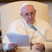 Le pape va reprendre ses audiences du mercredi en public