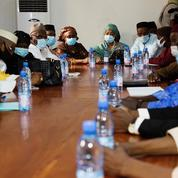 Mali: une coalition politique de premier plan offre à la junte de collaborer à la transition