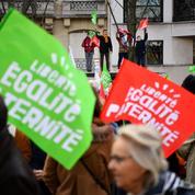Les opposants à la PMA annoncent une manifestation le 10 octobre contre le projet de loi bioéthique