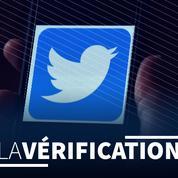 Twitter : y a-t-il de plus en plus de suspensions de comptes ?