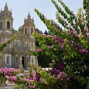 48 heures à Braga, la «Rome portugaise»