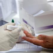 Coronavirus : qu'est-ce que le traitement au plasma convalescent ?