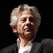 Polanski et les Oscars, c'est bien fini, confirme le tribunal
