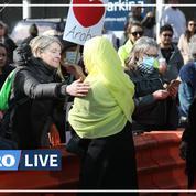 Nouvelle-Zélande : le tueur des mosquées de Christchurch condamné à la prison à perpétuité sans possibilité de libération conditionnelle