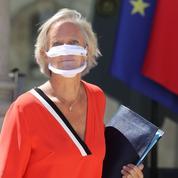 Coronavirus : le gouvernement cherche à faire baisser le coût des masques «transparents inclusifs»