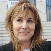 Toulouse : une avocate obligée de retirer son soutien-gorge pour entrer dans une prison
