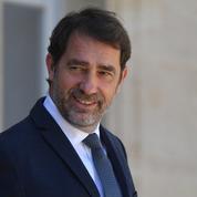 Castaner veut faire du groupe LREM à l'Assemblée un «acteur central» en vue de 2022