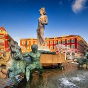 Tour de France 2020 : de Nice à Sisteron, nos meilleures étapes touristiques