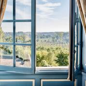 Le château de Noirieux aux portes d'Angers, l'avis d'expert du Figaro