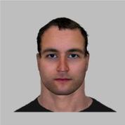 Cheval mutilé : le portrait-robot d'un suspect diffusé par la gendarmerie