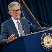 L'inflation pour créer de l'emploi : comprendre la stratégie de la Fed, qui pourrait inspirer l'Europe