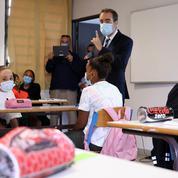 La Réunion, un «laboratoire» pour la rentrée scolaire de la métropole ?