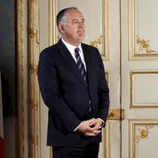 L'ex-ministre Didier Guillaume quitte la vie politique active