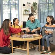 Monopoly récompense les «mauvais perdants» dans sa nouvelle version