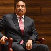 Mauritanie: «Je suis victime d'un règlement de compte», affirme l'ex-président Aziz