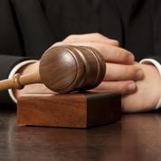 Agression antisémite à Paris: le tribunal se déclare incompétent après un couac de procédure